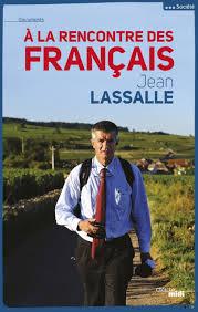 Jean Lass