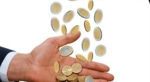 1716412-6-partager-son-argent