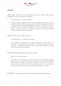 Colloque tyrannie.jpeg-page0003