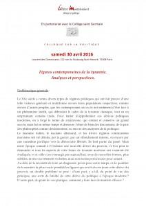Colloque tyrannie(2) (2)-page0001