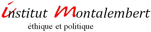 Institut éthique et politique Montalembert