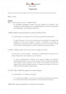 Colloque tyrannie(2) (2)-page0002